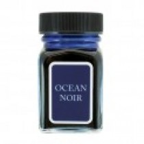 Monteverde Ocean Noir Bottled Ink