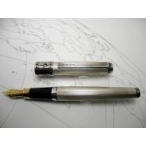 Colibri Mickey Mouse Limited Edition Fountain Pen