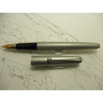 Parker 75 Bicentennial Independence Limited Edition Fountain Pen