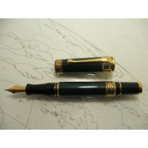Aurora Dante Alighieri Limited Edition Fountain pen