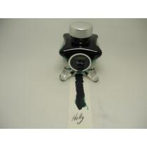 Diamine Inkvent Fountain pen Ink - Mistletoe