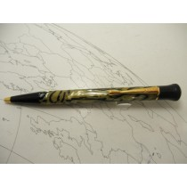 MontBlanc Oscar Wilde Ballpoint Pen