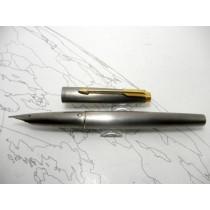 Parker T1 Fountain Pen