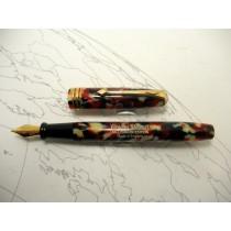 Conway Stewart Millennium Fountain pen