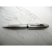 Cross Peerless Special Edition New York City Ballpoint
