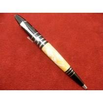 MontBlanc F Scott Fitzgerald Limited Edition Ballpoint Pen
