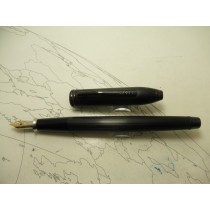 Cross Townsend Darth Vader Limited edition Fountain Pen