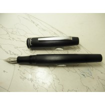 Esterbrook Camden Fountain Pen Graphite