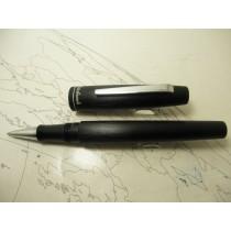 Esterbrook Camden Rollerball Pen Graphite