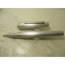 Esterbrook Camden Rollerball Pen Silver