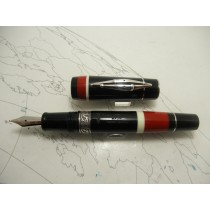 Delta Maori Indigenous Peoples Limited Edition Fountain Pen