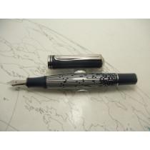 Pelikan M640 Niagara Falls Special Edition Fountain Pen