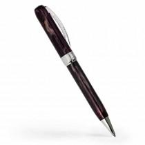 Visconti Rembrandt Eclipse Ballpoint Pen