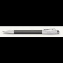 Graf von Faber Castell for Bentley Tungsten Ballpoint Pen