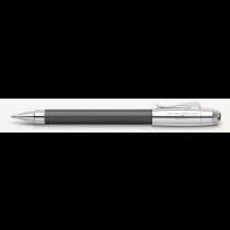 Graf von Faber Castell for Bentley Tungsten Rollerball Pen