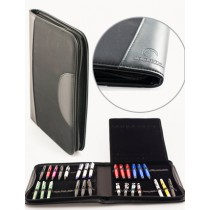 Monteverde 36 Slot Pen Case