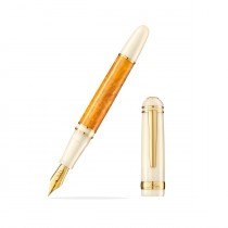 Laban 325 Sun Fountain Pen