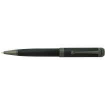 Aurora Talentum Black Ops Ballpoint Pen