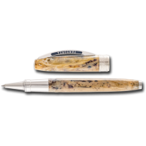 Visconti Van Gogh A Pair Of Shoes Rollerball