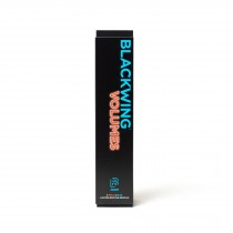 Blackwing Volume 6 Limited Edition Pencils Box Of 12