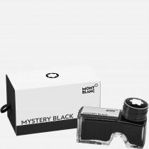 MontBlanc Bottled Ink Mystery Black 60ml