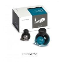 Colorverse Season 7 Eye On The Universe SM 1 & Costar Bottled Ink