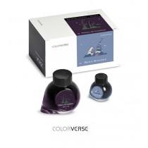 Colorverse Season 7 Eye On The Universe Pillars of Creation & Mystic Mountain Bottled Ink
