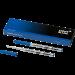 Montblanc Ballpoint Refills Blue Broad  2 Pack