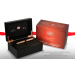 Aurora 88 Cento Rose Gold Limited Edition Fountain Pen