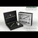 Aurora Internazionale Verde Limited Edition Fountain Pen